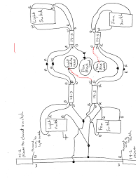 Ceiling fan parts diagram besides h ton bay ceiling fan remote wiring diagram further jackson dinky