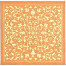 square sisal rug 8