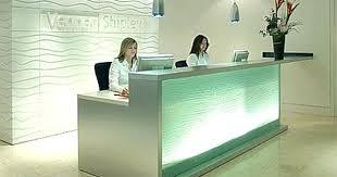 office reception design ideas hopeforavisionorg