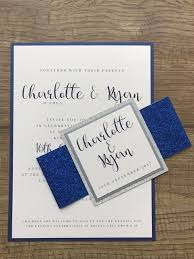 Home  Wedding Invitations