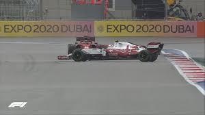 GP Russia 2021, la griglia di partenza - F1 Risultati - Formula 1 -  Motorsport