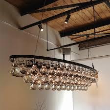 arctic pear chandelier replica luxury arctic pear chandelier replica