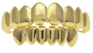 gouden