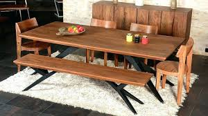 real wood dining table solid wood dinette sets dining room terrific solid wood dining room table