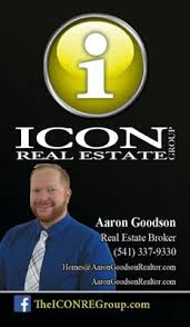 Aaron Goodson Realtor 1570 Mohawk Blvd Springfield, OR Real Estate Agents -  MapQuest