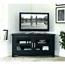 black glass tv stand black glass stand with mount stands with mount black glass stand black
