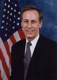 Virgil Goode - Wikipedia