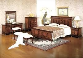 light brown bedroom set stunning wooden furniture with elegant bed design motif headboard trishley trishelle reviews light colored wood bedroom sets