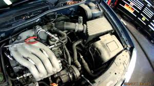 vw jetta engine diagram vw image wiring diagram 2001 volkswagen jetta 2 0 vehiclepad 2001 jetta wagon on vw jetta 2 0 engine diagram