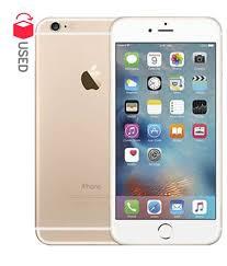 iphone 6s plus 16gb india