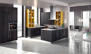 italian kitchen furniture. Also Available In U Italian Kitchen Furniture By Snaidero L