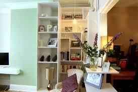 bespoke lighting on BBC 2. Creating bespoke lighting for your own Great Interior  Design Challenge ...
