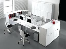 futuristic office desk. Futuristic Office Furniture Desk Awesome Accessories Tables I