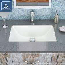 Bathroom Sinks : Wonderful Handicap Bathroom Accessories Ada ...