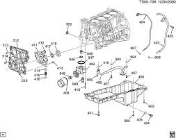 2008 gmc canyon wiring diagram images 2007 chevy silverado p0449 location 2007 gmc canyon get image about wiring diagram