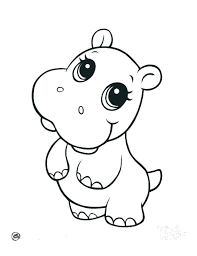Free Printable Coloring Pages Animals Free Printable Coloring Pages
