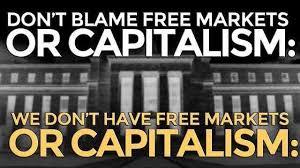 """Résultat de recherche d'images pour """"free pictures of capitalism"""""""
