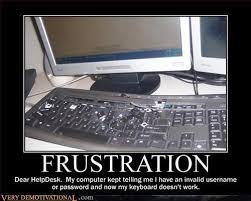 All awesome meme in one place - Funscrape via Relatably.com