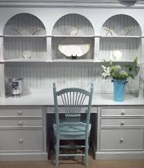 cottage style office furniture. the middleton creek desk available is cottage style at its best office furniture r