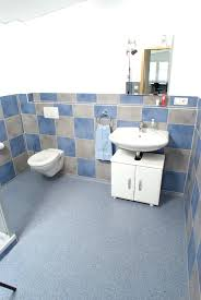 Restaurant Kitchen Flooring Options Commercial Bathroom Flooring Floorings For Bathrooms