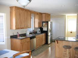 kitchen kitchen custom cabinets honey oak s maple beadboard light frameless paint colors with contemporary kitchens