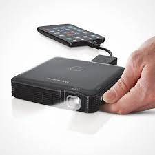 3df3a98bb95e74d1d02b4f27c3cb7a72 hdmi projector iphone projector