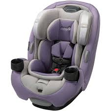 safety first car seat manual instructions air complete reviews installation