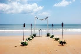 beach wedding chairs. Understand The Background Of Beach Wedding Chairs Now | Ideas And Inspiration