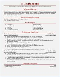 4040 Resume With Certification Example Developersbestfriend Mesmerizing Cpr Certification On Resume