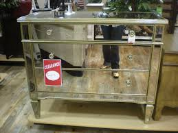 home goods dressers. Living:Excellent Home Goods Dressers 6 Hum Review Along With 5 Excellent . R