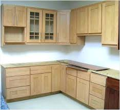 kitchen cabinet drawer inserts kitchen drawer replacement kitchen cupboard doors and drawer fronts replace kitchen cabinet