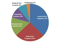 Bad Charts And Good Charts For Kony 2012 Versta Research