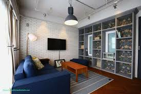 accredited online interior design courses.  Accredited Online Interior Design Courses Accredited Canada Awesome Fresh Japanese  Restaurant Ideas Inside