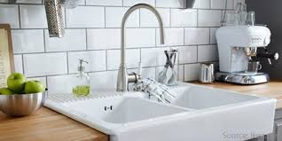 How To Select A Kitchen FaucetHow To Select A Kitchen Sink