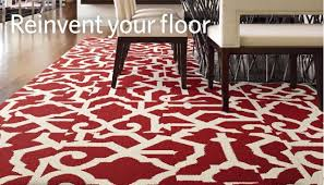 pretty red area rugs white and rug google search ideas for the house 8x10 5x7 canada