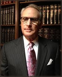 Bruce H. Morris | Finestone, Morris & White, LLP