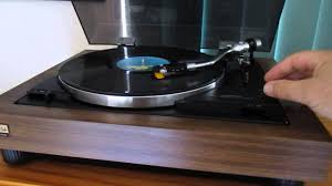 onkyo turntable. onkyo turntable b