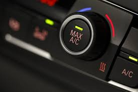 How to Fix a Broken Car Air Conditioner - AxleAddict - A community of car lovers, enthusiasts, and mechanics sharing our auto advice