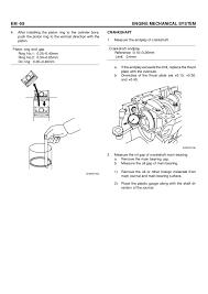hyundai d4dd engine manual