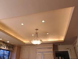 kitchen lighting trends. 01_hkt05_111_06_lighting Kitchen Lighting Trends T