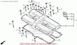 honda rebel 250 wiring diagram honda discover your wiring wiring diagram for 1993 honda nighthawk honda trx 250