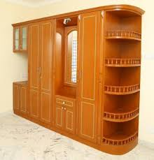 wood furniture design cupboard. customized cupboard work wood furniture design