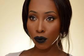 backgrounds winter themed dark lips makeup ideas styles looks of drinks iphone hd watch vu dewvjlbbs