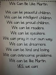 mlk re pinned by pediastaff please ht ly snt  we the crayon box that talked this activity some of my favorite books about martin luther king jr display the doves