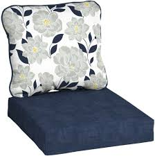 patio lounge chair cushion outdoor