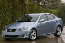 2007 lexus is 250 interior. 2007 lexus is 250 interior c