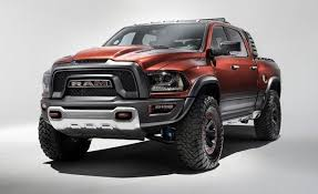 2018 ford raptor v8. plain 2018 the pickup truck will get an impressive engine thatu0027s going to beat raptoru0027s  450 horsepower strong 35liter twinturbo v6 engine yes the 2018 ram rebel  in ford raptor v8