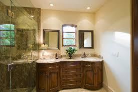 Kitchen Remodelers Piscataway NJ Stelton Cabinet - Bathroom remodel new jersey