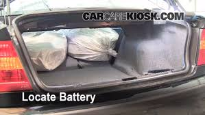 battery replacement 1999 2006 bmw 325i 2002 bmw 325i 2 5l 6 cyl battery replacement 1999 2006 bmw 325i 2002 bmw 325i 2 5l 6 cyl sedan