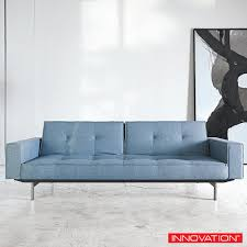 split back sofa with arms stainless steel  innovation usa at